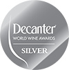 Decanter Silver.png